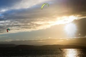 kite-surfing-472809 1920
